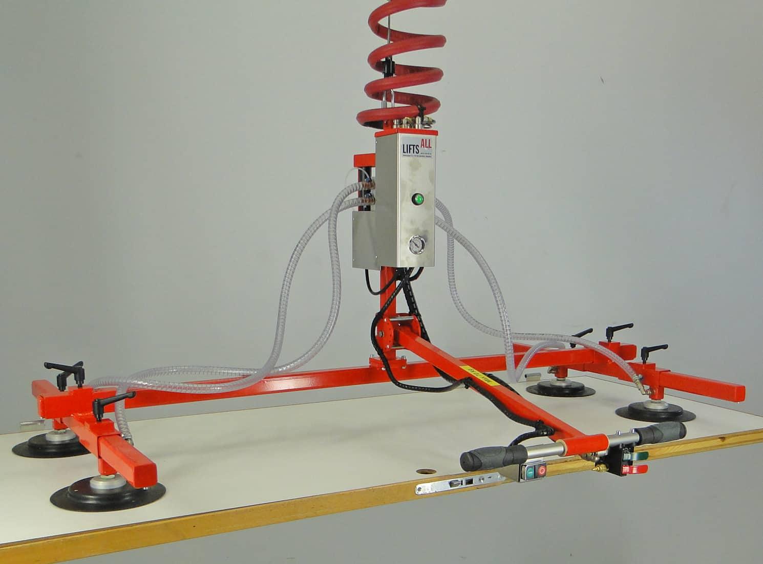 Liftrightr Ergo Ergonomic Scissor Lift Wiring Schematic Material
